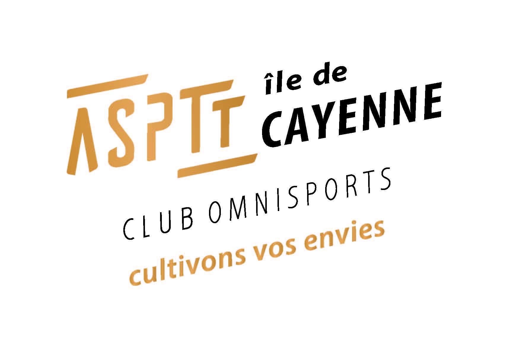 1 club 10 activités